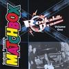 Cover of the album Rockabilly Dynamos Volume One