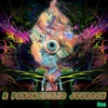 Cover of the album A Psychedelic Journey 1