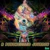 Couverture de l'album A Psychedelic Journey 1