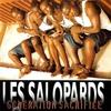 Cover of the album Génération sacrifiée