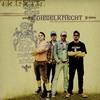 Cover of the album Alte Liebe rostet nicht