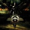 Cover of the album Dead Harvest