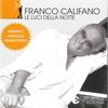 Cover of the album Le luci della notte