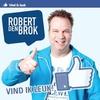 Couverture de l'album Vind Ik Leuk - Single