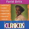 Couverture de l'album Sólo Clasicos