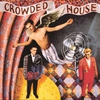 Cover of the album Crowded House