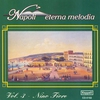 Couverture de l'album Napoli eterna melodia, Vol. 3