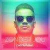 Cover of the album Zonder Jou - Single