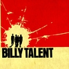 Couverture de l'album Billy Talent