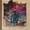 Cover of the album DoubleThink