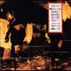 Couverture de l'album Colourbox