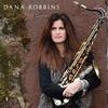 Cover of the album Dana Robbins