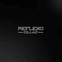 Cover of the track Reflexo