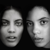 Couverture de l'album Ibeyi