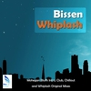 Couverture de l'album Whiplash / Mohegan Bluffs - EP