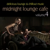 Cover of the album Midnight Lounge Cafe Vol. 4