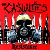 Cover of the album Resistance