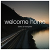 Cover of the album Welcome Home - Single