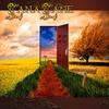 Cover of the album El Dorado Hotel