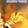 Cover of the album Néctar