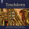Couverture de l'album Touchdown (Live Concert September 3, 2009 at the Chemnitz Opera House)