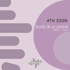 Cover of the album Eloge De La Lenteur, Pt. 2 - EP