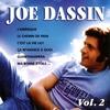 Couverture de l'album Les plus grandes chansons-Vol.2
