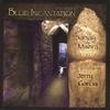 Couverture de l'album Blue Incantation With Guest Jerry Garcia