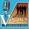 Cover of the album The Vogues Greatest Hits