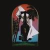 Couverture de l'album Road Race - EP