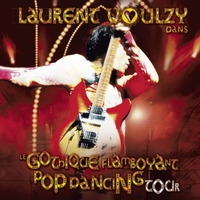 Cover of the track Le Gothique Flamboyant Pop Dancing Tour