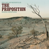 Cover of the album The Proposition (Original Soundtrack)