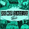 Cover of the album Doo-Wop Classics, Vol. 17 (Parrot Records, Pt. 2)