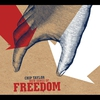 Cover of the track New Song of Freedom