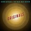 Cover of the album Originals