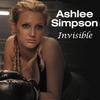 Couverture de l'album Invisible - Single