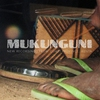 Cover of the album New Recordings from Coast Province, Kenya