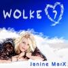 Couverture de l'album Wolke 7 - Single
