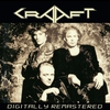 Cover of the album Craaft (Remastered)