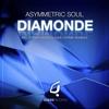 Couverture de l'album Diamonde