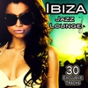 Couverture de l'album Ibiza Jazz Lounge