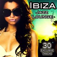 Couverture du titre Ibiza Jazz Lounge