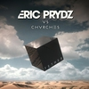 Couverture du titre Tether (Eric Prydz Vs. CHVRCHES)