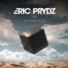 Couverture de l'album Tether (Eric Prydz Vs. CHVRCHES) [Radio Edit] - Single