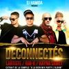 Cover of the track Déconnecté