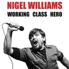 Cover of the album Working Class Hero