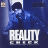 Cover of the album Reality Check