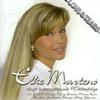 Cover of the album Love & Tears - Elke Martens Singt Internationale Welterfolge
