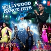 Couverture de l'album Bollywood Dance Hits