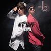 Couverture de l'album Netflicks & Chill - Single